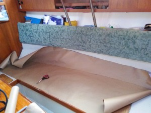 cushion template copy
